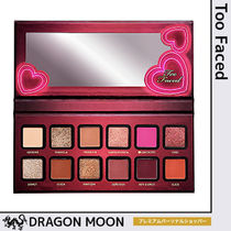 Too Faced☆Mariale Amor Caliente アイシャドウパレット
