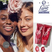 ■Lanolips■Rose Gold/Baby Rose Gold 101 Ointment■