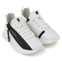 【関税負担】GIVENCHY SPECTRE SNEAKERS