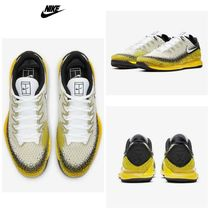 【NIKE】☆テニスシューズ☆ NikeCourt Air Zoom Vapor X Knit