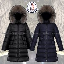 MONCLER(モンクレール)AW2020-21★大人もOK★ABELLE!12-14歳