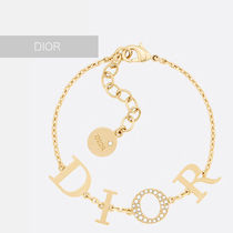 DIOR DIO(R)EVOLUTION BRACELET B1244DVOCY_D301 ブレスレット