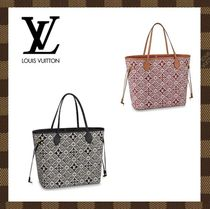 【Louis Vuitton】☆20AW☆ ネヴァーフル MM