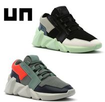 United Nude(ユナイテッドヌード) スニーカー [ UNITED NUDE ]  SPACE KICK JET LO