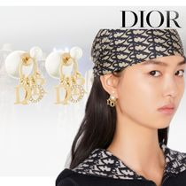 20AW【Dior】DIOR TRIBALES ピアス