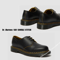 Dr Martens★1461 DOUBLE STITCH★3ホール★兼用