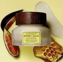 Farmacy☆Honey Halo Ultra-Hydrating Ceramide Moisturizer