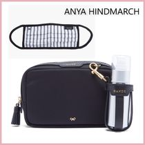 【ANYA HINDMARCH】PPE Kit