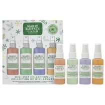 2020ホリデー【MARIO BADESCU】Mini Mist Collection Set