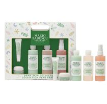 2020ホリデー【MARIO BADESCU】Dewy Skin Collection Set