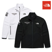 ★THE NORTH FACE★ NN5JL50 EXTENSION TRAINING ZIP UP