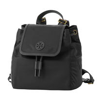 Tory Burch(トリーバーチ) Scout Small Backpack 35719