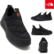 ◇ THE NORTH FACE ◆ Mule Slip on Classic