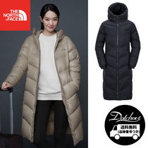 THE NORTH FACE W'S NEW METRO DOWN COAT MU1603 追跡付