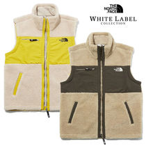 ★THE NORTH FACE★日本未入荷 韓国 ベスト ARCATA FLEECE VEST