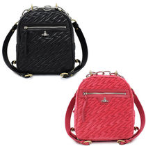 Vivienne Westwood バックパック Coventry Backpack 43010042