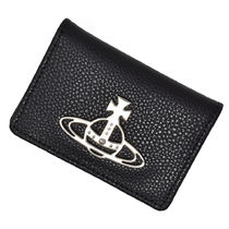 Vivienne Westwood カードケース KELLY SMALL CREDIT 51110020