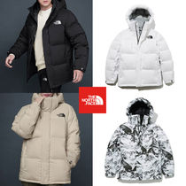★THE NORTH FACE★ダウンジャケット エコ ECO AIR DOWN JACKET