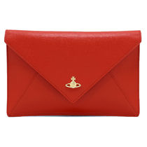 Vivienne Westwood ポーチ クラッチバッグ 52040008 40213