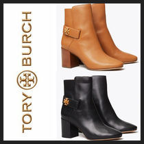 [TORY BURCH] SALE!! ブーツ Kira Boot