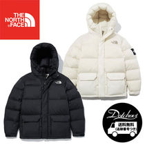 THE NORTH FACE NEW SIERRA DOWN JACKET MU1608 追跡付