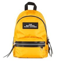MARC JACOBS THE BACKPACK MD バックパック M0015415 721