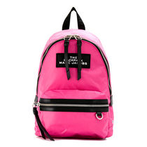 MARC JACOBS THE BACKPACK MD バックパック M0015415 954