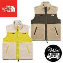 THE NORTH FACE ARCATA FLEECE VEST MU1616 追跡付