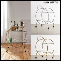 ☆☆MUST HAVE☆☆HOME  collection☆☆Selene Bar Cart