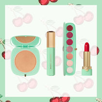 MARC JACOBS BEAUTY☆ホリデー限定☆コレクション4点セット