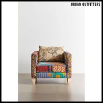 ☆☆MUST HAVE☆☆HOME  collection☆☆Urban Renewal Chair