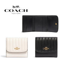 ◆COACH◆Small wallet スモールウォレット