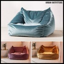 ☆☆MUST HAVE☆☆HOME  collection☆☆Cooper Velvet Lounge
