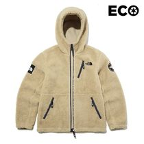 【THE NORTH FACE】RIMO FLEECE HOOD JACKET ユニセックス