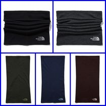 [THE NORTH FACE]WOOL MULTI SCARF★