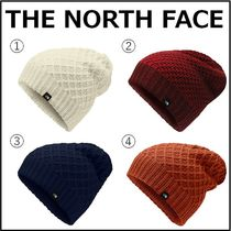 【THE NORTH FACE】The North Face Shinsky Beanie