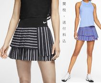 日本未入荷!Nike Court Slam Tennis Skirt スカート