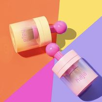 新発売【Kaja】Joystick Brightening Undereye Setting Powder