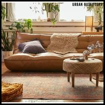 ☆☆MUST HAVE☆☆HOME  collection☆☆Greta Recycled Leather