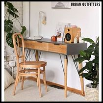 ☆☆MUST HAVE☆☆HOME  collection☆☆Joseph Desk