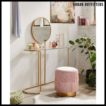 Urban Outfitters 鏡台・ドレッサー ☆☆MUST HAVE☆☆HOME  collection☆☆