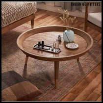 ☆☆MUST HAVE☆☆HOME  collection☆☆Estelle Coffee Table