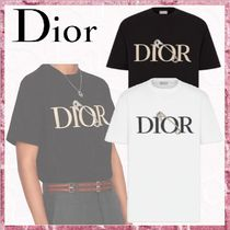 Christian Dior★20AW【直営買付】DIOR AND JUDY BLAME Tシャツ