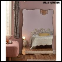 ☆☆MUST HAVE☆☆HOME  collection☆☆Estelle