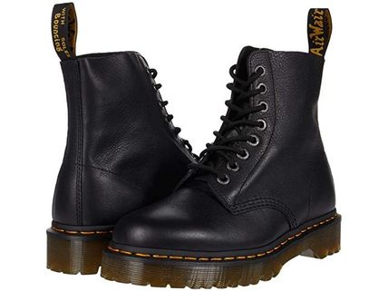 【SALE】Dr. Martens 1460 Pascal Bex 8-Eye Boot