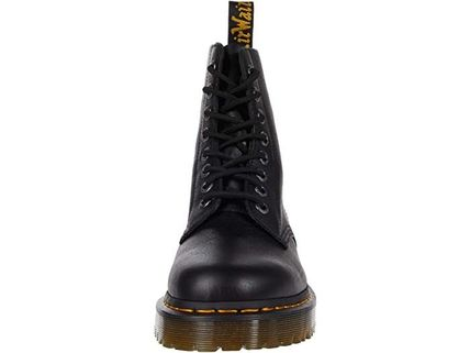 Dr Martens ショートブーツ・ブーティ 【SALE】Dr. Martens 1460 Pascal Bex 8-Eye Boot(7)
