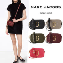 MARC JACOBS マークジェイコブス The Softshot The 17