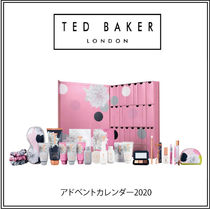 Xmas スピード便込【TED BAKER】TED BAKER ADVENT CALENDER 2020