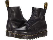 【SALE】Dr. Martens 1460 Pascal Ziggy 8-Eye Boot (Men's)