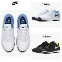 【NIKE】☆テニスシューズ☆ NIKECOURT AIR ZOOM PRESTIGE